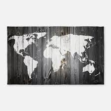 world map rugs world map area rugs indoor outdoor rugs