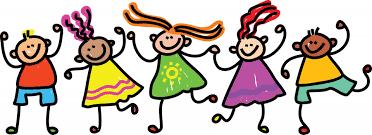 celebrate children celebrating clip danasojfk top image clip