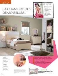 chambre lola gautier catalogue gautier collection 2012 2013 by joe issuu