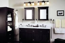 idea for bathroom ikea bathroom ideas lio co
