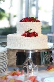 30 unique oahu wedding cakes oahu wedding cakes 5000 simple
