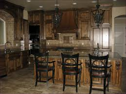 kitchen room upholstered counter height bar stools high top bar