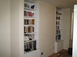 shelves for alcove spikids com