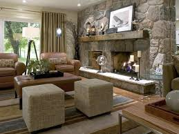 Divine Design Living Rooms - Divine design living rooms