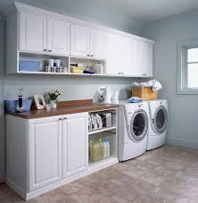 contemporary laundry room cabinets mi gustaría un pequeño y blanco lavador el lavadero tendrá una mesa