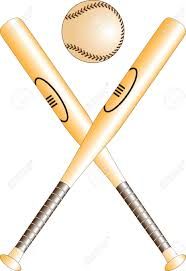 bats images clip art baseball bat clipart softball game pencil and in color baseball