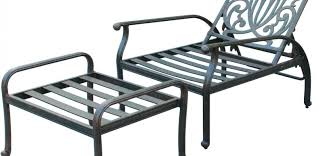 Big Lots Patio Furniture Sale by Furniture Patio Chairs Aluminum Images Wonderful Patio Furniture