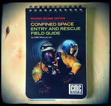 raven speaks technical rescue field guides raven rescue