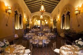 Wedding Venues San Jose San Jose Wedding Venues Best Theatre Colleges In California