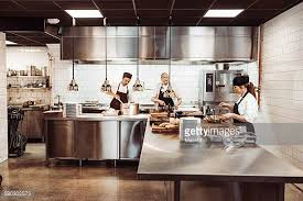 kitchen commerical kitchen stunning on kitchen in commercial