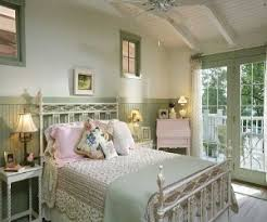 English Country Bedroom Ideas  Laptoptabletsus - English bedroom design