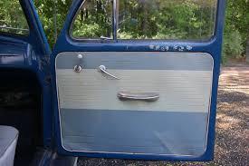 1960 vw beetle indigo blue for sale oldbug com