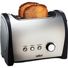 Toaster Box Toasters Compubooks