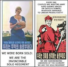 Rosie The Riveter Meme - war propaganda parodies know your meme