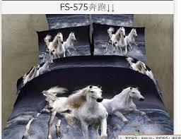 3d Bedroom Sets by 65 Best 3d Brand Home Set Images On Pinterest Bedding Sets Bed