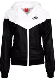 nike windbreaker nike windbreaker women u0027s fashion hooded cardigan sportswear jacket