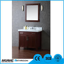 european bathroom vanities modern european style oversized