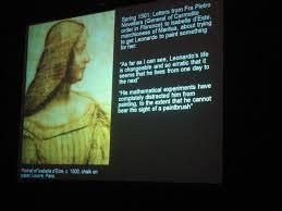 leonardo da vinci quote about learning mardixon blog archive birmingham museum and art gallery
