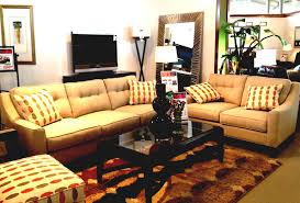 living room furniture sets rooms to go carameloffers
