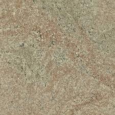 Granite Tiles Flooring Granite Tile