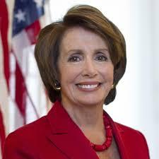 Nancy Price by Nancy Pelosi On Twitter
