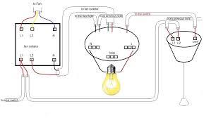 bathroom light pull wiring diagram wiring diagram schemes