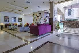 Home Design By Pakin Review Park Inn Al Barsha Dubai Uae Booking Com
