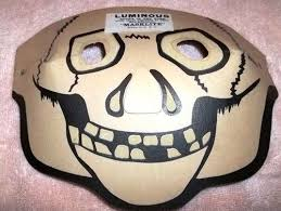Halloween Costumes Masks 87 Halloween Masks Images Halloween Masks