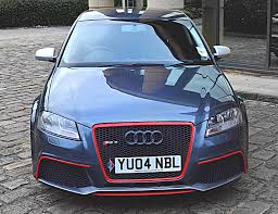 audi rs3 mods a3 rs3 3door front2 products doors and audi