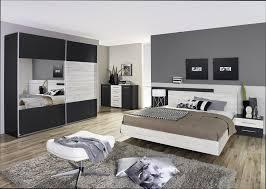 chambre des m騁iers du cher homme modele blanc style coucher decor chambre baroque mer