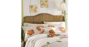 furniture decor small appliances catalog company returns in