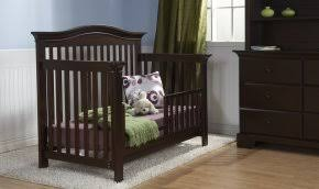 How To Convert A Crib Into A Toddler Bed How To Convert A Crib Into Toddler Bed 6 How To Convert A Kendall