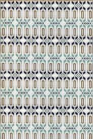 Outdoor Mats Rugs by 126 Best Home Rug Obsession Images On Pinterest Area Rugs