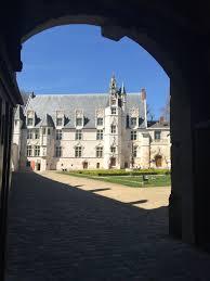 Meilleur De Le Bureau Beauvais Charmant Accueil Idées Le Bureau Beauvais