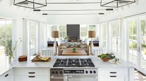 How To Design Kitchens How To Design Your Dream Kitchen Key Factors You Need To Consider