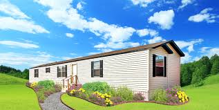 buy mobile home legacy housing ltd custom build a new factory