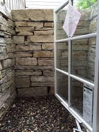 14 best fond du lac wall stone images on pinterest basement