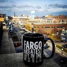 fargo what s new in fargo fargo moorhead