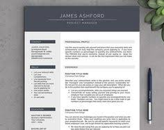 resume templates pages apple pages resume template apple pages resume template