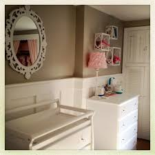 Home Goods Wall Mirrors 13 Best Madison Pink U0026 Gray Nursery Images On Pinterest Gray