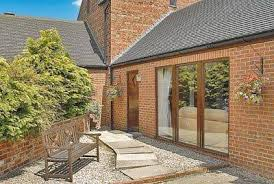 Cotswolds Cottages For Rent by Booking Com Cotswolds Cottages For Rent Cottage Rentals In