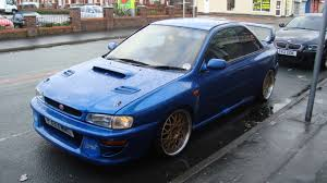 subaru modified file 1997 subaru impreza p1 13803759424 jpg wikimedia commons