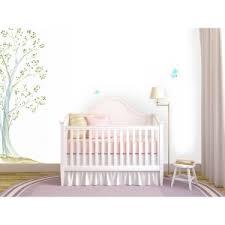 frise chambre bébé garçon papier peint chambre bébé frise chambre bébé papier peint enfant