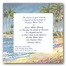 Marriage Invitation Quotes Indian Arranged Marriage Wedding Invitation Wording Matik For