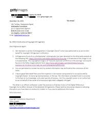 file dmca letter wikimedia 12 18 15 redacted pdf wikimedia