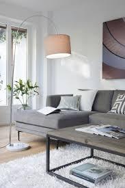 wanddeko wohnzimmer ideen wohndesign kühles zauberhaft wanddeko wohnzimmer entwurf die