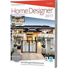 home designer suite 3d home design software 3d home design software amazon com