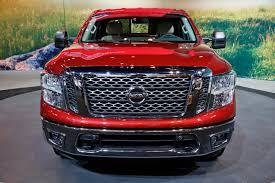 nissan titan 2018 nissan titan forum 2018 2019 car release and reviews
