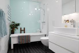 Stylish Bathroom Ideas Apartment Bathroom Designs Stunning Best 25 Decorating Ideas On
