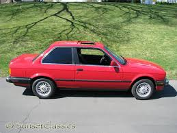 1988 bmw 325is 1988 bmw 325 is gallery 1988 bmw 325is 325
